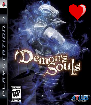 demon_s_souls