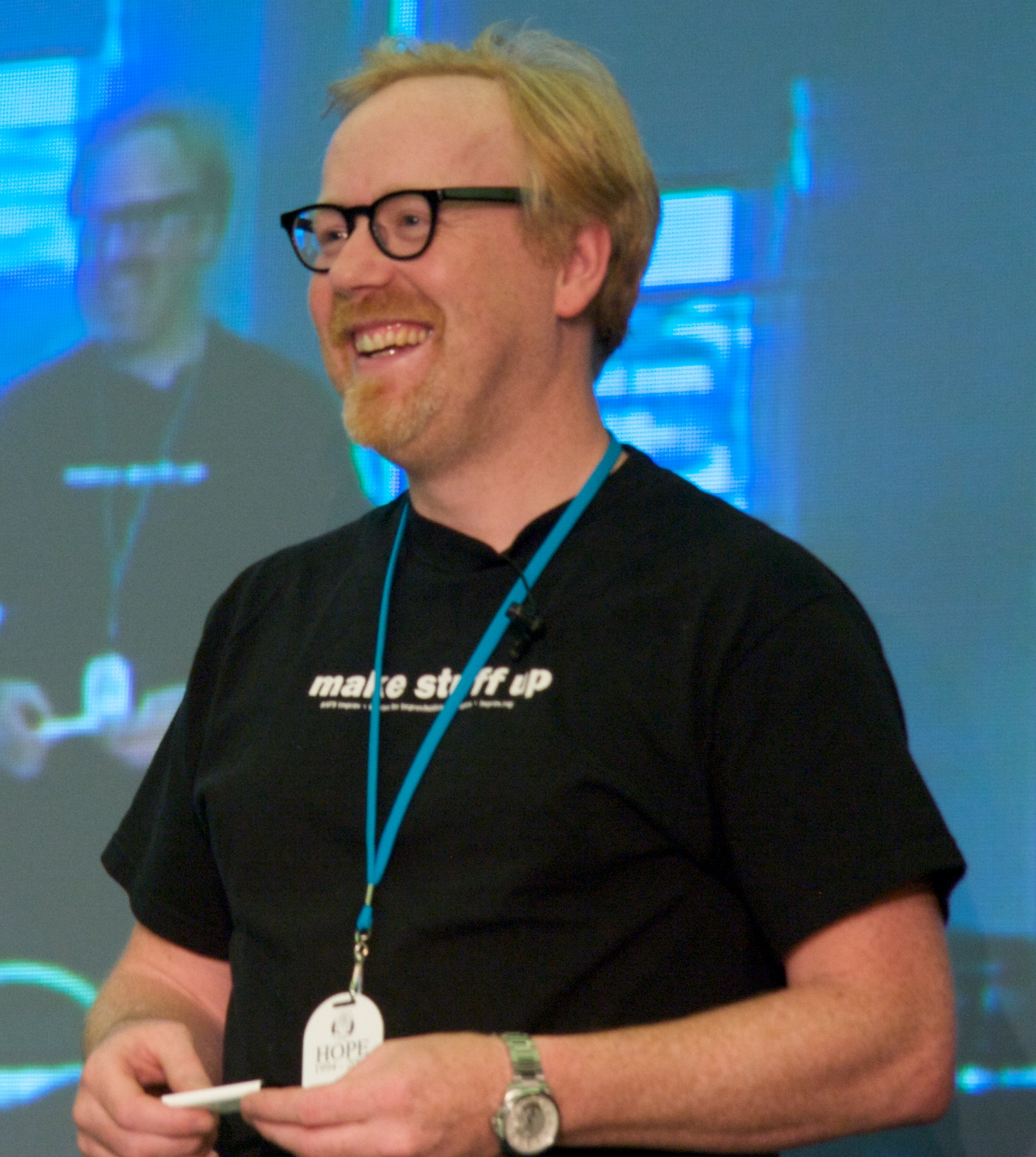 Cropped_Adam_Savage_HOPE