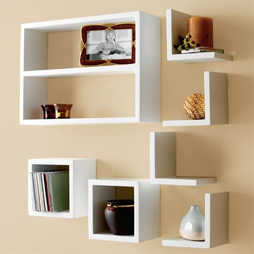 lnt_modular_storage_shelves